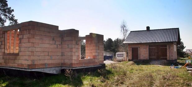 Dom na sprzedaż 160 m² Goleniowski Goleniów Rurzyca Centrum - zdjęcie 2