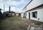 Dom na sprzedaż, Mrzeżyno, 200 m² | Morizon.pl | 0692 nr4