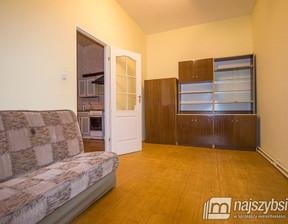 Mieszkanie na sprzedaż, Barwice, 160 m²