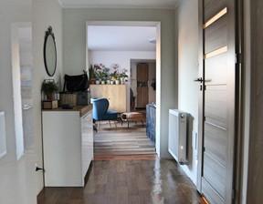 Dom na sprzedaż, Kołobrzeg, 254 m²