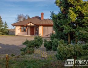 Dom na sprzedaż, Przybiernów, 150 m²