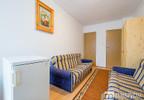 Dom na sprzedaż, Mrzeżyno, 221 m² | Morizon.pl | 1372 nr8