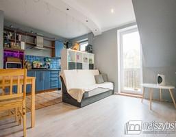 Morizon WP ogłoszenia   Mieszkanie na sprzedaż, Kołobrzeg, 76 m²   5636