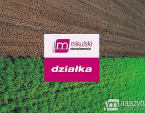 Działka na sprzedaż, Goleniów, 25200 m²