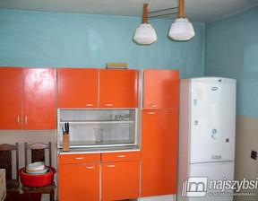 Mieszkanie na sprzedaż, Pyrzyce, 48 m²