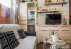 Mieszkanie na sprzedaż, Ustronie Morskie, 40 m²   Morizon.pl   2192 nr9