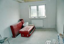 Mieszkanie na sprzedaż, Recz, 54 m²
