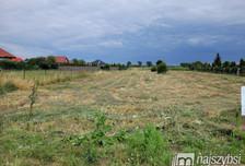 Działka na sprzedaż, Lubczyna, 2599 m²