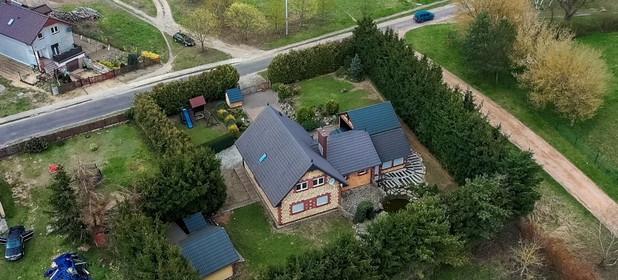 Dom na sprzedaż 250 m² Myśliborski Nowogródek Pomorski Karsko Centrum - zdjęcie 1