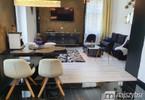 Morizon WP ogłoszenia | Mieszkanie na sprzedaż, Kołobrzeg, 64 m² | 2662