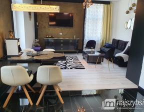 Mieszkanie na sprzedaż, Kołobrzeg, 64 m²