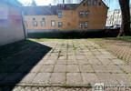 Działka na sprzedaż, Drawsko Pomorskie, 56 m² | Morizon.pl | 7801 nr4