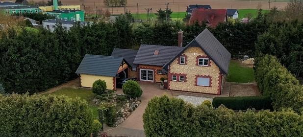 Dom na sprzedaż 250 m² Myśliborski Nowogródek Pomorski Karsko Centrum - zdjęcie 2