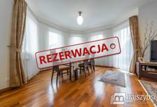 Dom na sprzedaż, Kołobrzeg, 211 m²