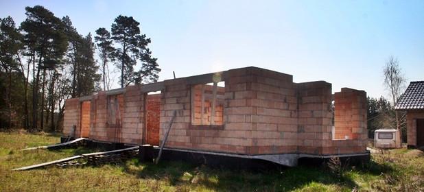 Dom na sprzedaż 160 m² Goleniowski Goleniów Rurzyca Centrum - zdjęcie 3