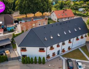 Dom na sprzedaż, Goleniów, 700 m²