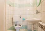 Dom na sprzedaż, Mrzeżyno, 221 m² | Morizon.pl | 1372 nr7