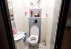 Mieszkanie na sprzedaż, Police, 75 m² | Morizon.pl | 2467 nr8