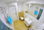 Mieszkanie na sprzedaż, Kołobrzeg, 151 m² | Morizon.pl | 8452 nr10