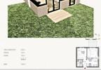 Mieszkanie na sprzedaż, Niechorze, 31 m² | Morizon.pl | 7504 nr5