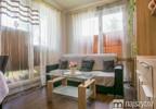 Mieszkanie na sprzedaż, Ustronie Morskie, 40 m²   Morizon.pl   2192 nr4