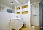 Mieszkanie na sprzedaż, Kołobrzeg, 151 m² | Morizon.pl | 8452 nr14