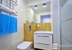 Mieszkanie na sprzedaż, Kołobrzeg, 151 m² | Morizon.pl | 8452 nr21
