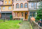 Dom na sprzedaż, Mrzeżyno, 221 m² | Morizon.pl | 1372 nr25