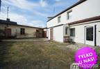 Dom na sprzedaż, Mrzeżyno, 200 m² | Morizon.pl | 0692 nr2