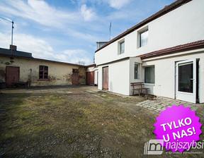 Dom na sprzedaż, Mrzeżyno, 200 m²