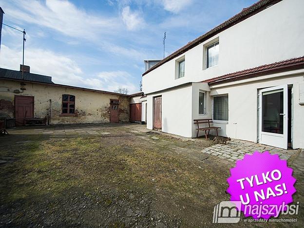 Dom na sprzedaż, Mrzeżyno, 200 m² | Morizon.pl | 0692