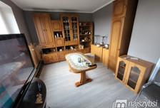 Mieszkanie na sprzedaż, Żalęcino, 48 m²