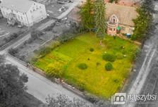 Mieszkanie na sprzedaż, Swobnica, 140 m²