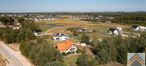 Dom na sprzedaż 210 m² Kartuski (pow.) Żukowo (gm.) Banino Bursztynowa - zdjęcie 2