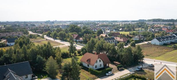 Dom na sprzedaż 210 m² Kartuski (pow.) Żukowo (gm.) Banino Bursztynowa - zdjęcie 3