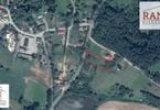 Morizon WP ogłoszenia | Działka na sprzedaż, Promno, 3353 m² | 4261