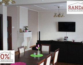 Dom na sprzedaż, Pałczyn, 440 m²