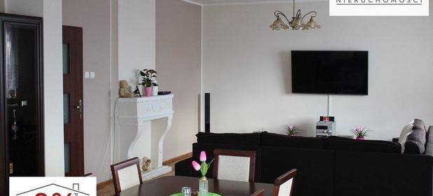 Dom na sprzedaż 440 m² Wrzesiński Miłosław Pałczyn - zdjęcie 1