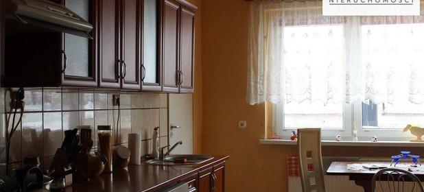 Dom na sprzedaż 440 m² Wrzesiński Miłosław Pałczyn - zdjęcie 3