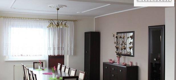 Dom na sprzedaż 440 m² Wrzesiński Miłosław Pałczyn - zdjęcie 2