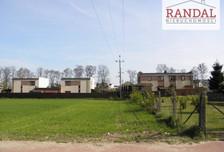 Działka na sprzedaż, Komorniki Łąkowa, 2500 m²