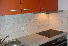 Mieszkanie do wynajęcia, Poznań Rataje, 58 m²