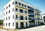 Morizon WP ogłoszenia | Mieszkanie na sprzedaż, Poznań Naramowice, 47 m² | 1378