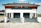Morizon WP ogłoszenia | Dom na sprzedaż, Trzcielin Zwierzyniecka, 117 m² | 0965
