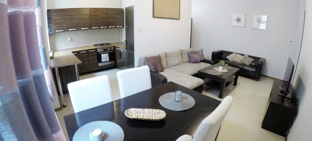 Mieszkanie do wynajęcia 66 m² Łódź Śródmieście Zielona - zdjęcie 2