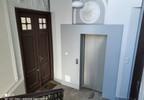 Biuro do wynajęcia, Łódź Śródmieście, 165 m² | Morizon.pl | 3267 nr11