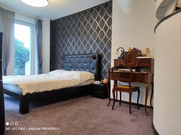 Dom na sprzedaż, Łódź Brzezińska, 215 m² | Morizon.pl | 3178