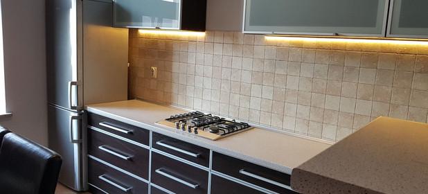 Mieszkanie do wynajęcia 85 m² Łódź Śródmieście Śródmieście-Wschód Zielona - zdjęcie 2
