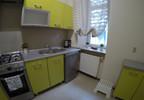Mieszkanie do wynajęcia, Łódź Śródmieście, 111 m² | Morizon.pl | 8759 nr13