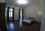 Mieszkanie do wynajęcia, Łódź Śródmieście, 111 m² | Morizon.pl | 8759 nr7